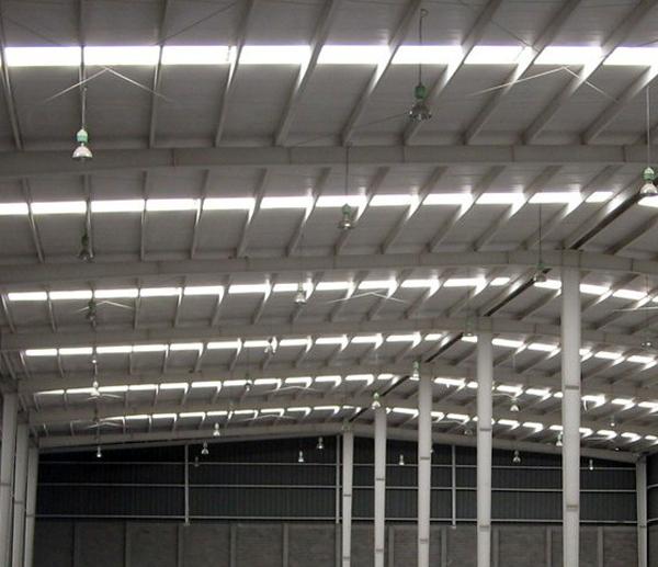 laminas-traslucidas-techos-industriales-monterrey
