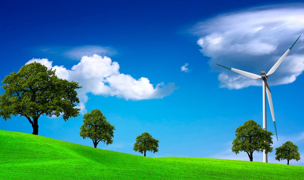 desarrollo-sustentable-monterrey