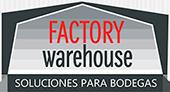 Empresa de Mantenimiento Industrial   Factory Warehouse